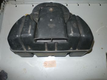 YAMAHA YZF1000 THUNDERACE AIRBOX AIR BOX #1  (67-B)